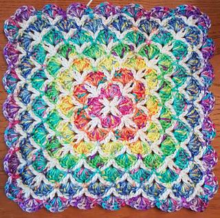 Ravelry beautiful shells blanket pattern by lahoma nally kaye medic911 dt1010fo