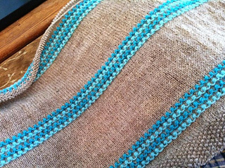 Blanketwip2_small2