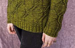 Green-sweater-4_small_best_fit