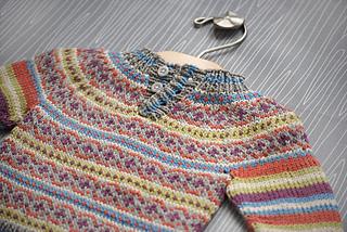 Cerro-babysweater2_small2