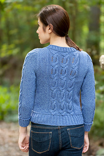Pullover3-lg_small2