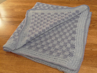 Blanket_small_small2