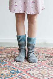 Quince-co-alexandra-tall-socks-chickadee-knitting-pattern-pam-allen-1_small_best_fit