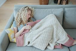Quince-co-nebraska-throw-owl-knitting-pattern-pam-allen-5_small_best_fit