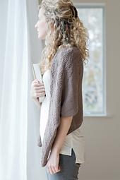 Quince-co-tillie-chickadee-knitting-pattern-pam-allen-2_small_best_fit