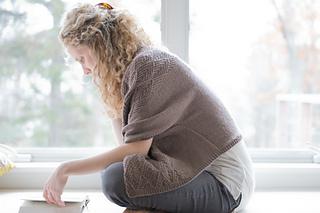 Quince-co-tillie-chickadee-knitting-pattern-pam-allen-4_small2