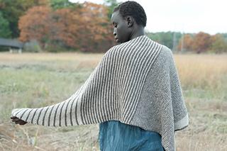 -quince-co-rikochan-melanie-berg-knitting-pattern-owl