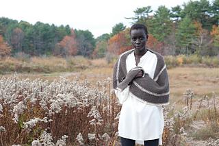-quince-co-talamu-melanie-berg-knitting-pattern-owl-5_small2