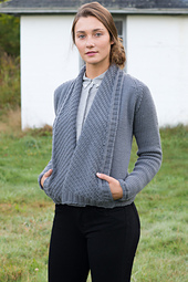 -quince-co-astragal-bristol-ivy-knitting-pattern-osprey-1_small_best_fit