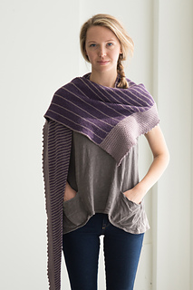 Quince-co-ily-melanie-berg-knitting-pattern-tern-1-0386_small2