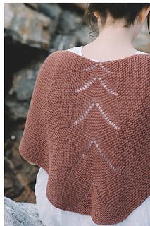 -quince-co-pagoda-dawn-catanzaro-knitting-pattern-tern-2_small2