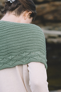 -quince-co-cave-point-paula-emons-fuessle-knitting-pattern-chickadee-3_small2