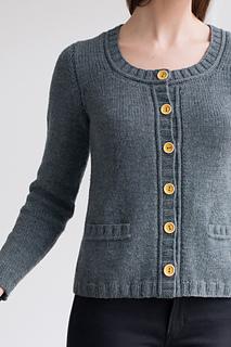 _quince-co-sans-serif-elizabeth-doherty-knitting-pattern-lark-2_small2