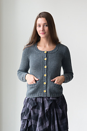 _quince-co-sans-serif-elizabeth-doherty-knitting-pattern-lark-1_small_best_fit