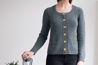 _quince-co-sans-serif-elizabeth-doherty-knitting-pattern-lark-5_small2
