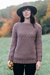 Quince-co-butte-pam-allen-knitting-pattern-puffin-1_small_best_fit