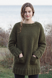 Quince-co-great-falls-pam-allen-knitting-pattern-puffin-1_small_best_fit