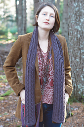 Quince-co-cobbleway-angela-tong-knitting-pattern_1-1241_small_best_fit