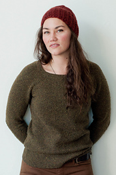 Quince-co-broken-rib-dawn-catanzaro-knitting-pattern-ibis-1_small_best_fit
