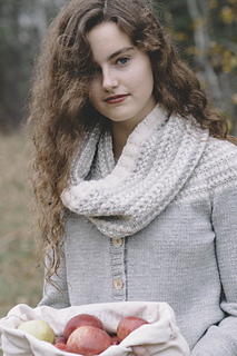 Quince-co-harriet-cowl-carrie-bostick-hoge-knitting-pattern-osprey-3_small2
