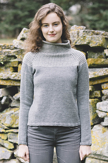 Quince-co-heidi-pullover-carrie-bostick-hoge-knitting-pattern-chickadee-1_small2