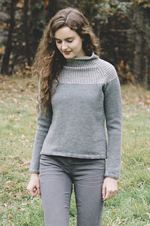 Quince-co-heidi-pullover-carrie-bostick-hoge-knitting-pattern-chickadee-4_small2