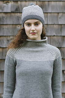 Quince-co-heidi-hat-carrie-bostick-hoge-knitting-pattern-chickadee-2_small2