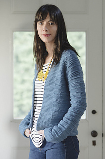 Quince-co-tegan-carrie-bostick-hoge-knitting-pattern-osprey-3_small2