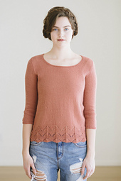 Quince-co-june-cecily-glowik-macdonald-knitting-pattern-piper-1_small_best_fit