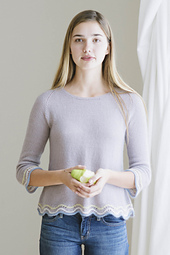 Quince-co-march-pam-allen-knitting-pattern-piper-1_small_best_fit