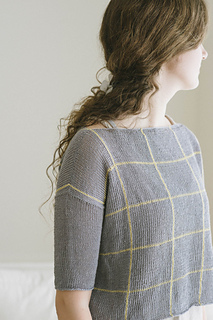 Quince-co-zara-dianna-walla-knitting-pattern-sparrow-4_small2