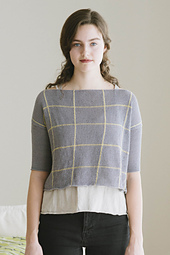 Quince-co-zara-dianna-walla-knitting-pattern-sparrow-1_small_best_fit