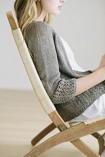 Quince-co-jessamin-melissa-labarre-knitting-pattern-kestrel-4_small2