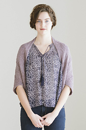 Quince-co-bridie-bristol-ivy-knitting-pattern-kestrel-1_small_best_fit