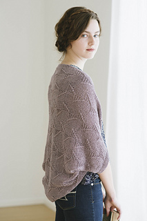 Quince-co-bridie-bristol-ivy-knitting-pattern-kestrel-2_small2