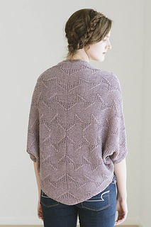 Quince-co-bridie-bristol-ivy-knitting-pattern-kestrel-3_small2