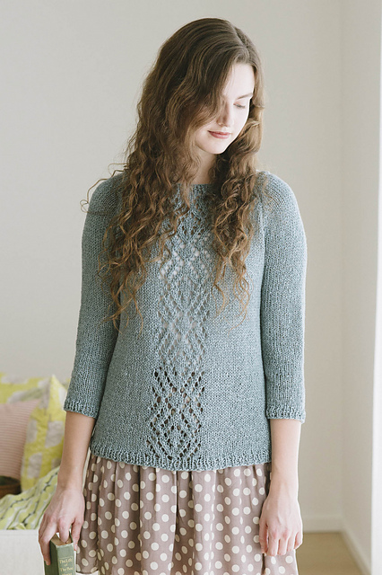 Ravelry quince co patterns adelaide dt1010fo