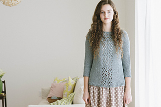Quince-co-adelaide-cecily-glowik-macdonald-knitting-pattern-kestrel-5_small2