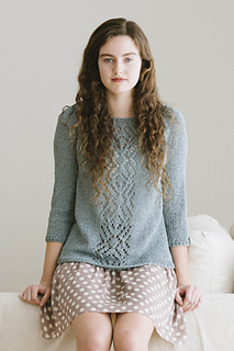 Quince-co-adelaide-cecily-glowik-macdonald-knitting-pattern-kestrel-2_small2