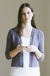 Quince-co-iris-dawn-catanzaro-knitting-pattern-phoebe-1_small_best_fit