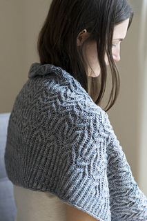 Quince-co-lisse-bristol-ivy-knitting-pattern-phoebe-2_small2