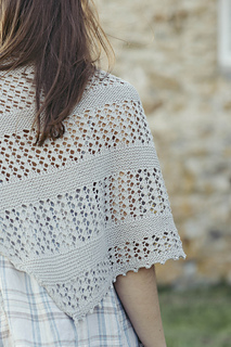 Quince-co-soulbound-melanie-berg-knitting-pattern-willet-3_small2