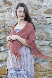 Quince-co-serena-paulina-popiolek-knitting-pattern-piper-1_small_best_fit