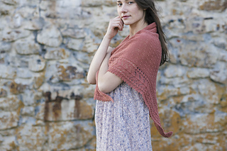 Quince-co-serena-paulina-popiolek-knitting-pattern-piper-5_small2