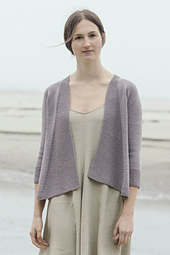 Quince-co-andromeda-pam-allen-knitting-pattern-tern-1_small_best_fit