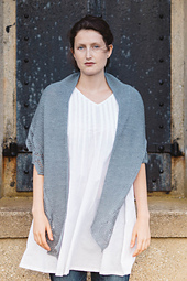 Quince-co-breaking-waves-paulina-popiolek-knitting-pattern-tern-1_small_best_fit
