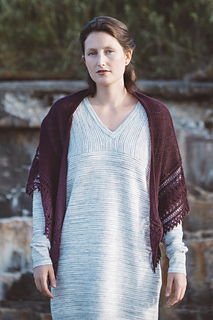 Quince-co-palmetto-paulina-popiolek-knitting-pattern-owl-1_small2
