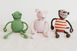 Quince-co-string-along-toys-susan-anderson-knitting-pattern-lark-10_small2