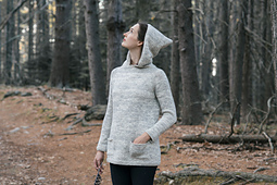 Quince-co-helga-melissa-labarre-knitting-pattern-chickadee-5_small_best_fit