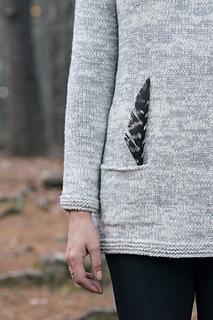 Quince-co-helga-melissa-labarre-knitting-pattern-chickadee-3_small2